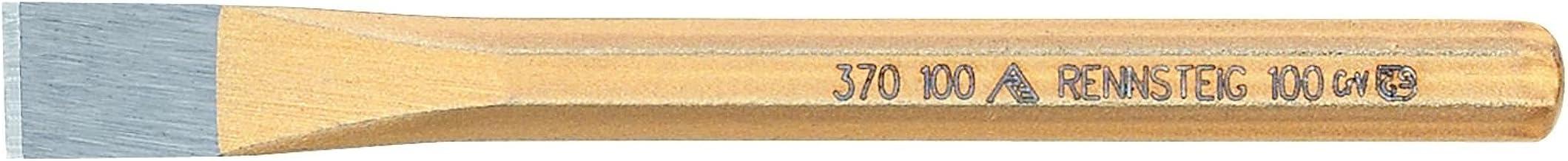 Flat Tile Chisel 125 mm
