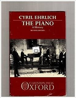 Best organ piano price Reviews