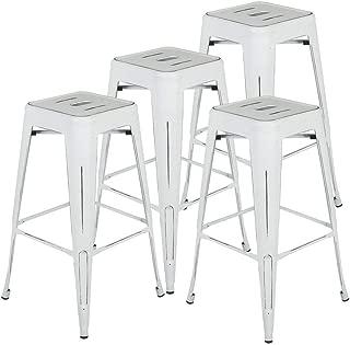 Best 4 stool bar Reviews