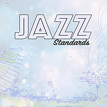 Standards Jazz