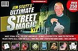 Magic Tricks Kits