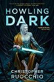 Howling Dark (Sun Eater Book 2) (English Edition)