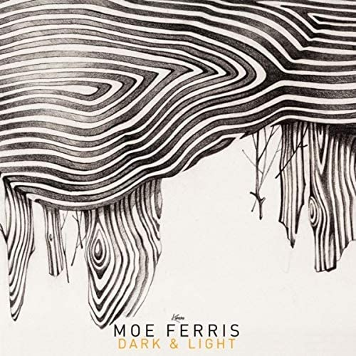 Moe Ferris