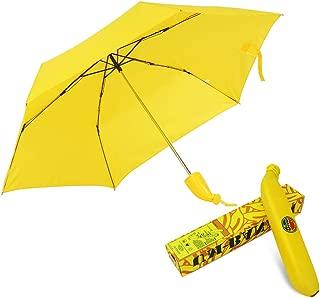um banana umbrella