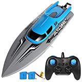 RC Boat Remote Control Boats for Pools and...