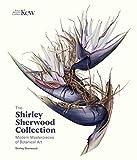 Sherwood, S: Shirley Sherwood Collection - Shirley Sherwood