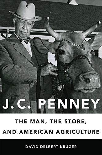 He's a Penney Man (Spirit Of '66, 1966)