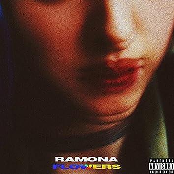 Ramona Flowers