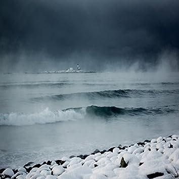 Let the Sea Come