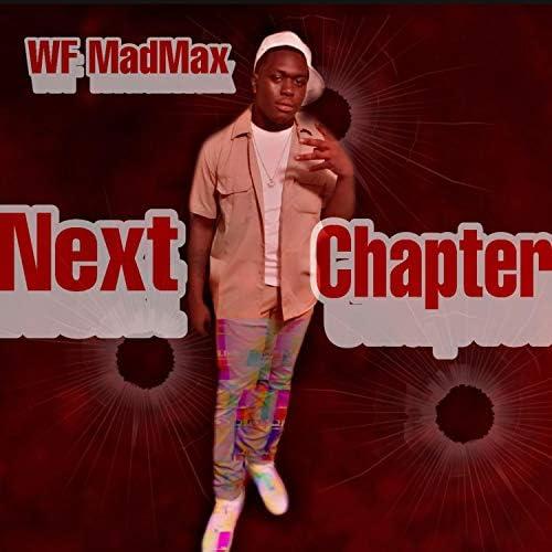 WF MadMax