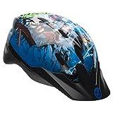 BELL Avengers Child Bike Helmet