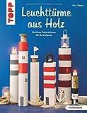 Leuchttürme aus Ho - www.hafentipp.de, Tipps für Segler