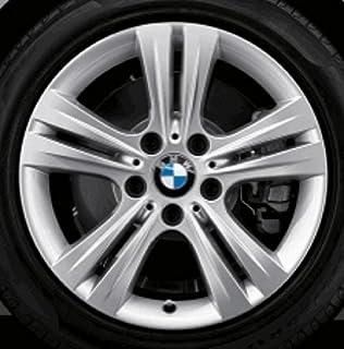 Suchergebnis Auf Für Bmw Reifen Felgen Auto Motorrad