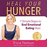 Heal Your Hunger cover art