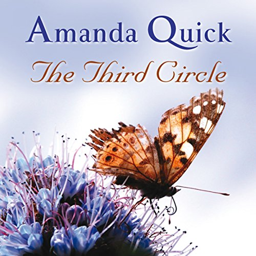 The Third Circle cover art
