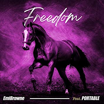 Freedom (Acoustic Version)