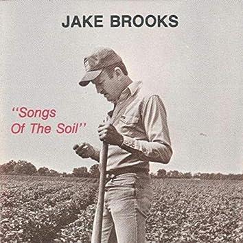 Songs of the Soil