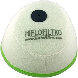 Hiflofiltro HFF5018 Dual Stage Racing Foam Air Filter