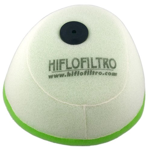 HifloFiltro HFF5013 Filtro para Moto