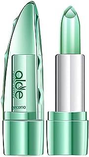 Lipstick Roiper Organic Aloe Vera Jelly Lipstick Change
