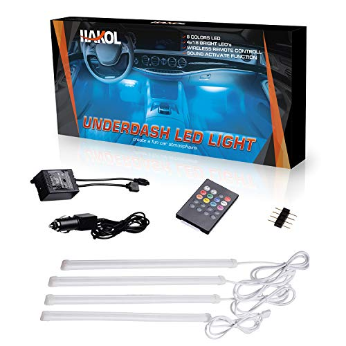 HAKOL Bath Basketball Toy Set for Toddlers & Kids – Bathtub Basketball Hoop with Suction Cups & 3 Lightweight Shooting Balls – Indoor & Outdoor Mini Basketball Toy Playset – Fun & Educational Game