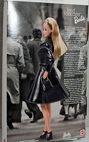top model barbie - 5