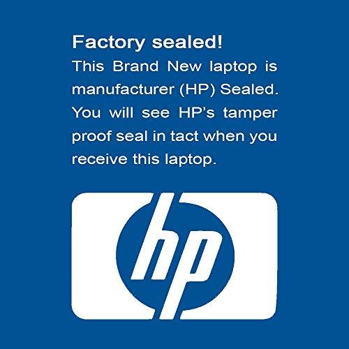 HP Envy 17 Touch Intel Core i7-8550U Quad Core, 512GB SSD, 16GB RAM, Windows 10 Professional, 17.3 FHD Touch, Nvidia 4GB GDDR5, B&O Speakers