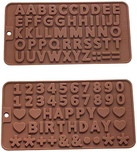 Molde Chocolate  marca Jasinber