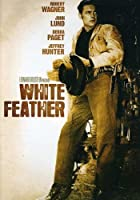 White Feather [DVD] [Import]