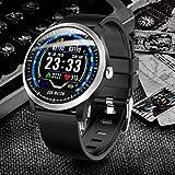 Zoom IMG-2 xihongshi braccialetto ecg smart ppg