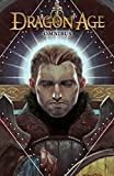 Dragon Age Omnibus (English Edition)