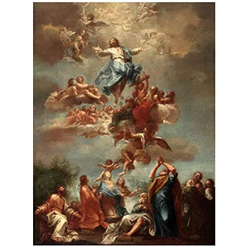 ikea kristi himmelsfärd