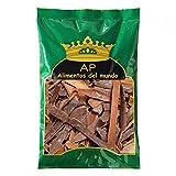 AP - Canela - Cinnamon - en Rama - Producto de India - 400 Gramos