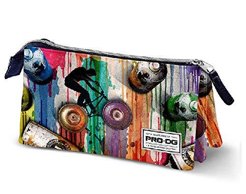 PRODG Graffiti-Kugelschreiber