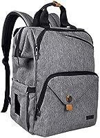 Hap Tim Diaper Backpack