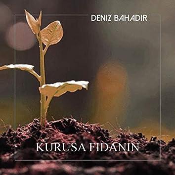 Kurusa Fidanin