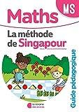 Mathématiques MS La méthode de S...