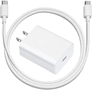 Charger For Pixel Xl