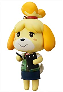 Best toy day animal crossing new leaf Reviews