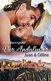 Der Andalusier: Juan & Céline