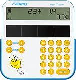 Fiamo Einzigartiges pädagogisches Lehrmittel Mathtrainer Lernwerkzeug