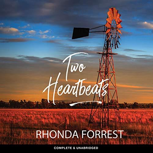 Two Heartbeats cover art