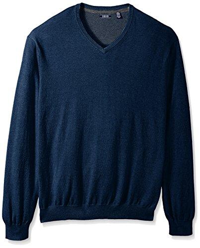 Men's Big & Tall Sweaters