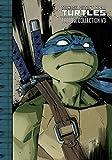 Teenage Mutant Ninja Turtles: The IDW Collection Volume 3 (TMNT IDW Collection)