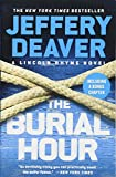 The Burial Hour (A Lincoln Rhyme Novel (14))