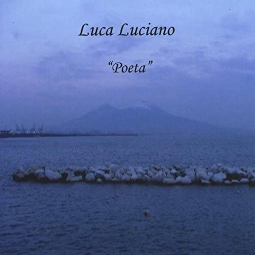 Luca Luciano