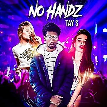 No Handz