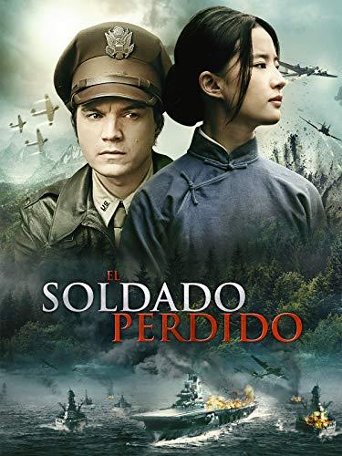 El soldado perdido