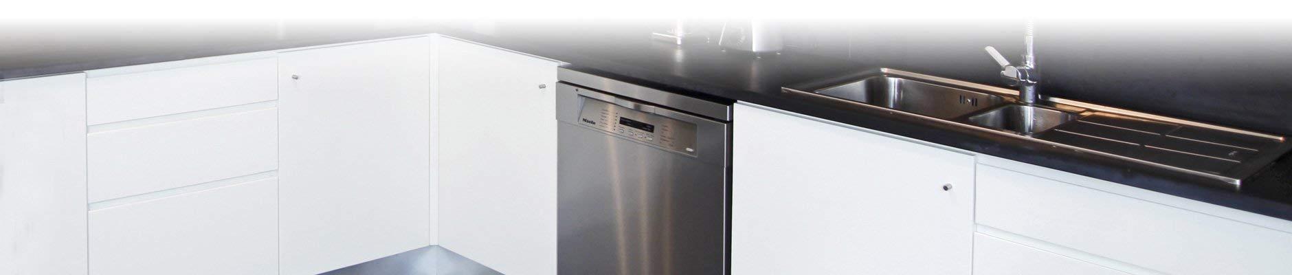 Amazon Com Dishwasher Replacement