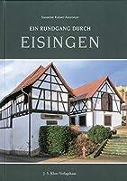 Ein Rundgang durch Eisingen
